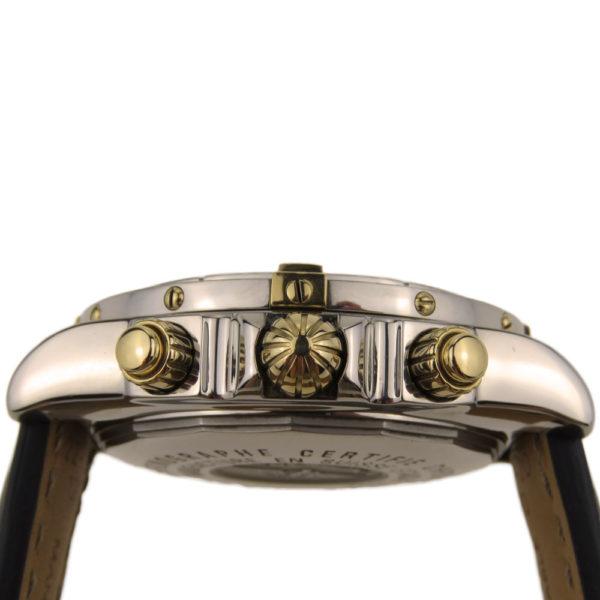 Breitling Chronomat Evolution B13356