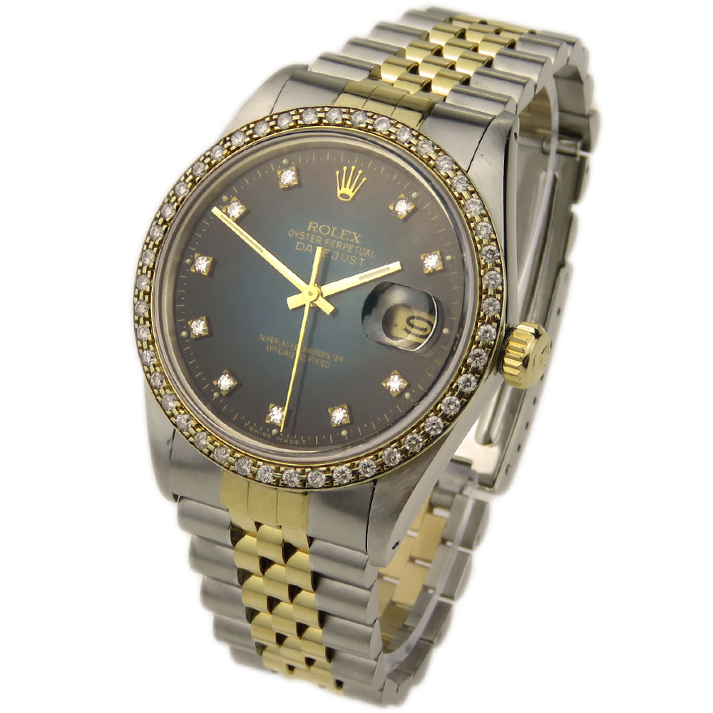 parkers jewellers rolex archives parkers jewellers rolex datejust oyster perpetual steel gold 16013