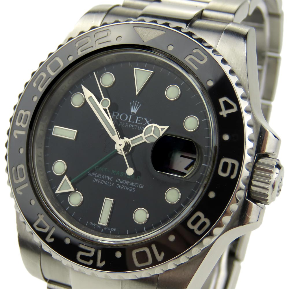 dating a rolex gmt Rolex bracelet code table to help you date your rolex bracelet year provided by leading rolex experts sweeping hand.