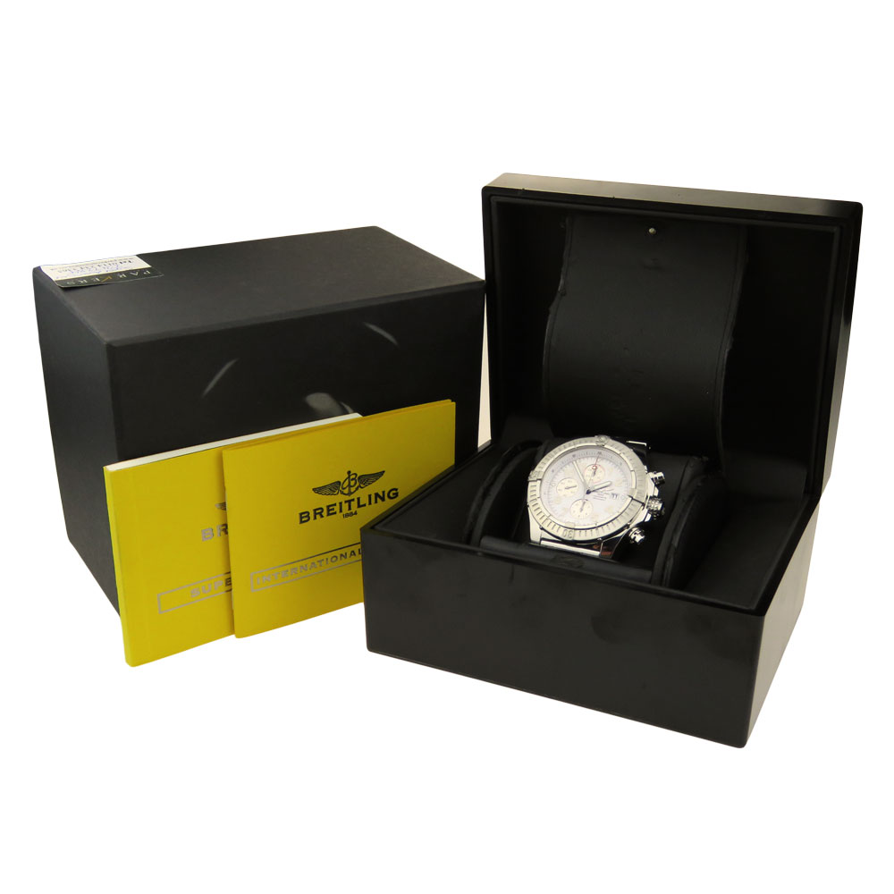 Dating longines watches by serial number 3
