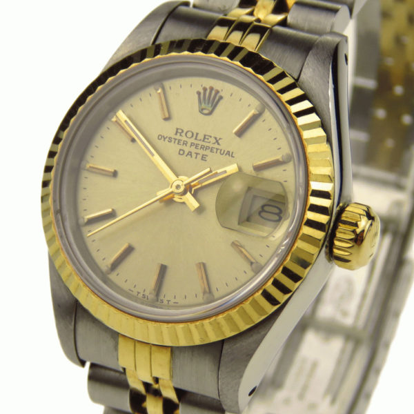 7bc4a22ac12 Rolex Archives - Page 2 of 3 - Parkers Jewellers
