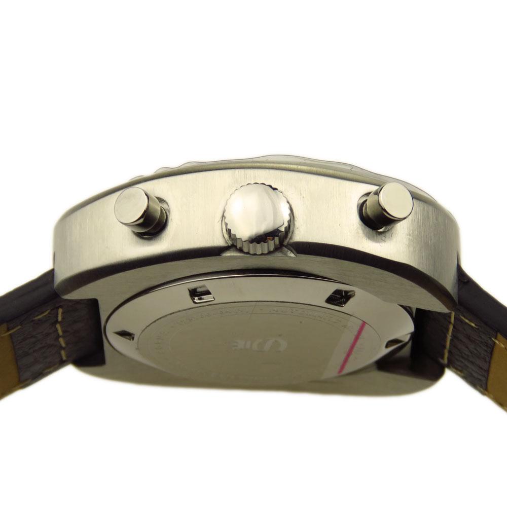 Sorna Vintage Automatic Chronograph