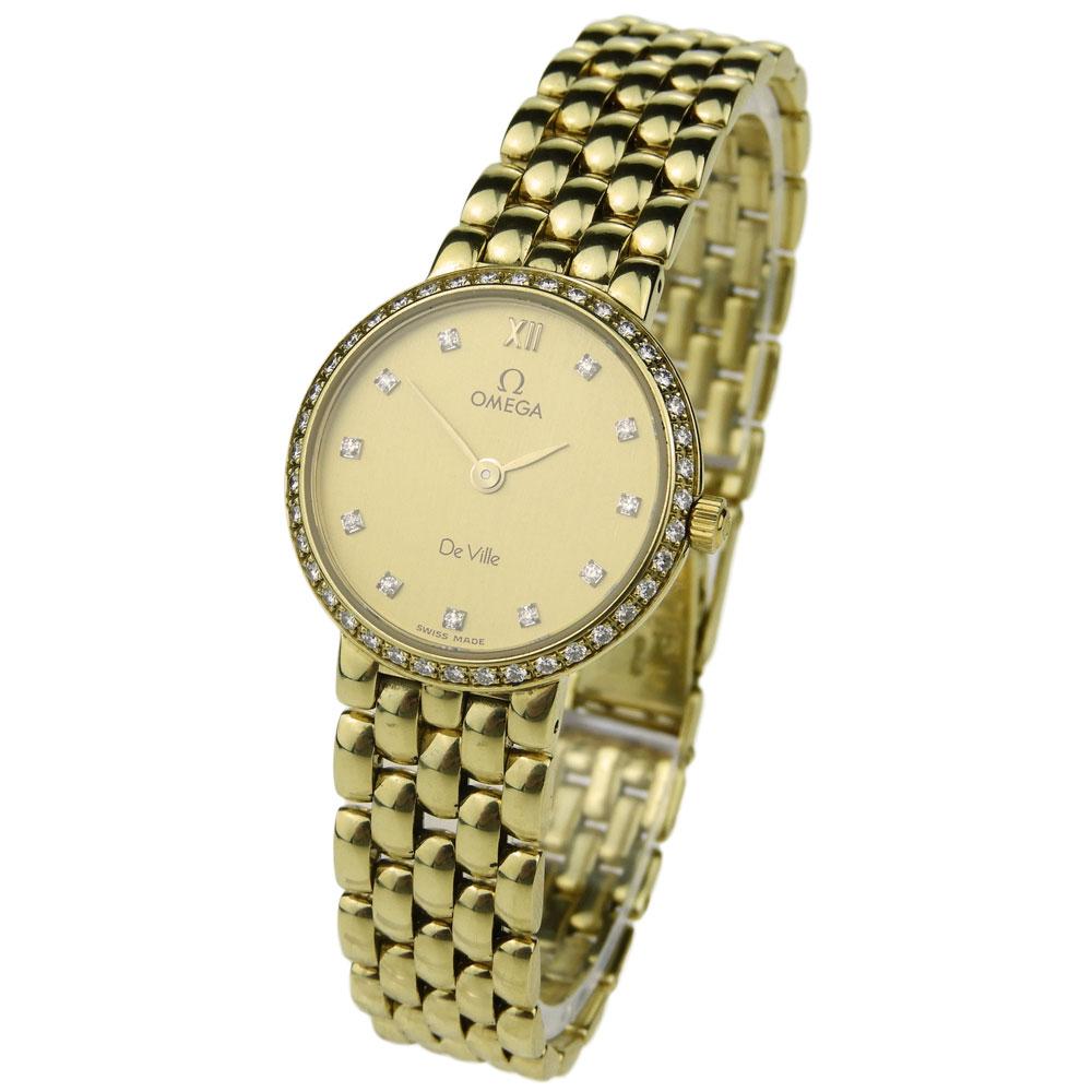 Prestige Ladies Watch Watches, Parts & Accessories