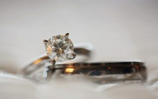 Parkers Begin Selling Diamonds From The Famous Hatton Garden