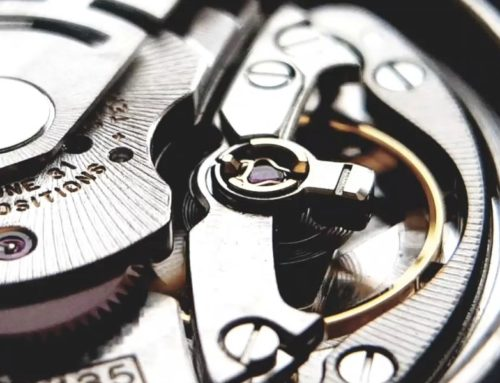 4 Ways to Buy a Vintage or Preowned Watch, Reviewed
