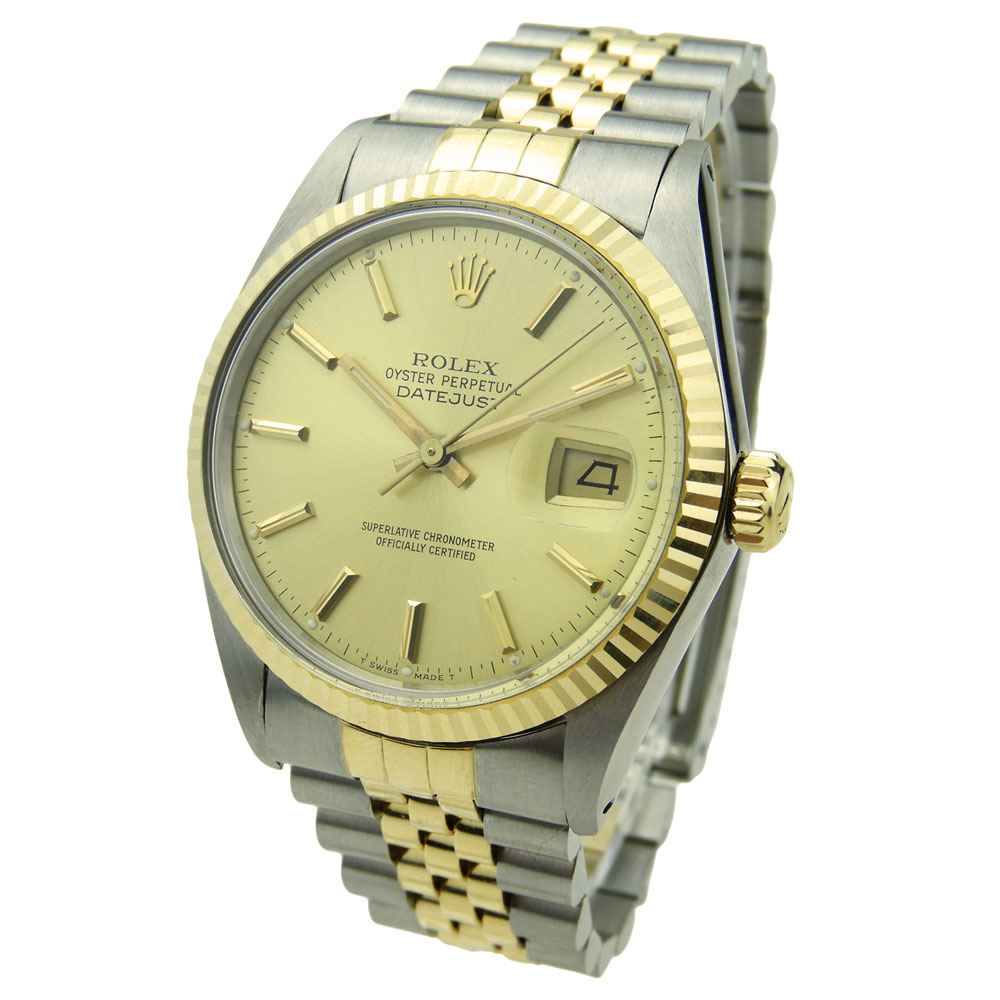 Pre-Owned   Vintage Watch Specialists - Parkers Jewellers 7828f08e89